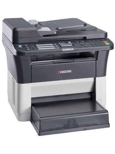 Nasvet o nakupu fotokopirnega stroja