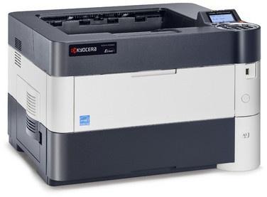 Lasersk tiskalnik Kyocera