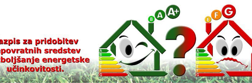 Kako znižati strošek električne energije?