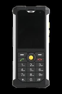 Cena GSM telefonov je precej nižja od pametnih
