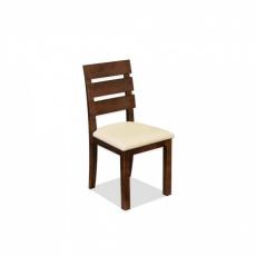 Kateri jedilniški stoli so pravi za v mojo jedilnico?
