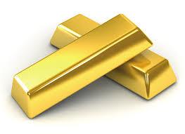 Iščete možnost za prodajo vašega zlata?