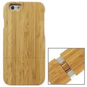 Les je odlična in poleg tega tudi izredno lepa zaščita za vaš iPhone 6
