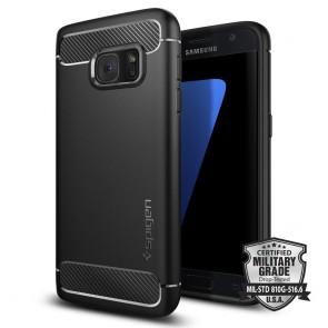 Samsung med najpopularnejšimi telefoni in tako tudi oprema zanj
