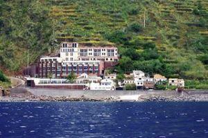 Cene turističnih agencij za potovanja