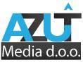 Logo Azut media