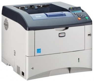 Cena najema tiskalnika je lahko znana v naprej, lahko pa se posebej dogovorite