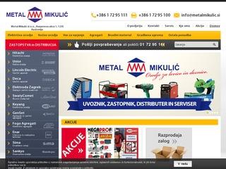 Za agregate je servis ključna storitev, če se izvaja hitro in kakovostno