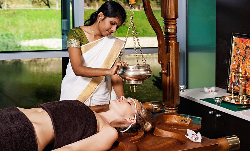 Z masažami do bolj kvalitetnega življenja