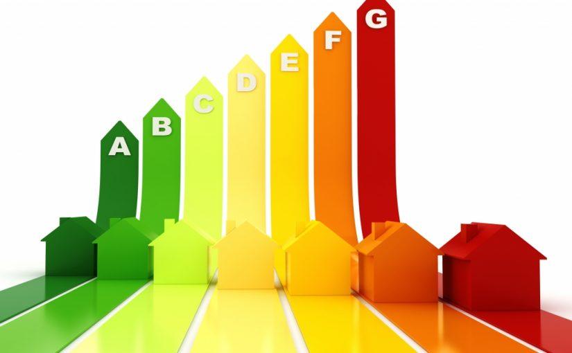 Bi radi imeli tudi pri vas doma cenejšo elektriko?