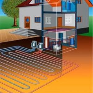Vas zanima cena za toplotne črpalke NIBE še preden se bolj točno začnete zanimati za nakup?