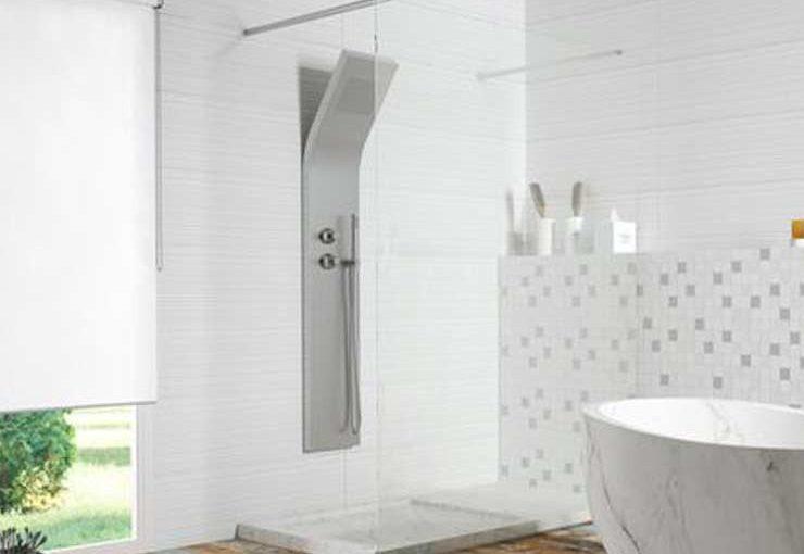 Koliko stane prenova kopalnice?