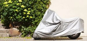 kupiti kvalitetno pokrivalo