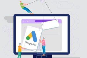 google oglaševanje dominatus