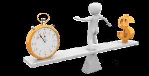 čas_za_investiranje