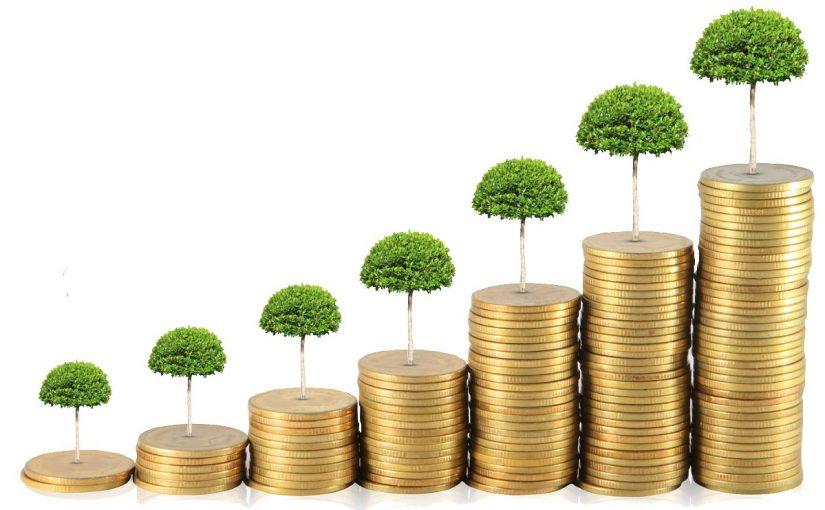 Kdaj je pravi čas za investiranje?