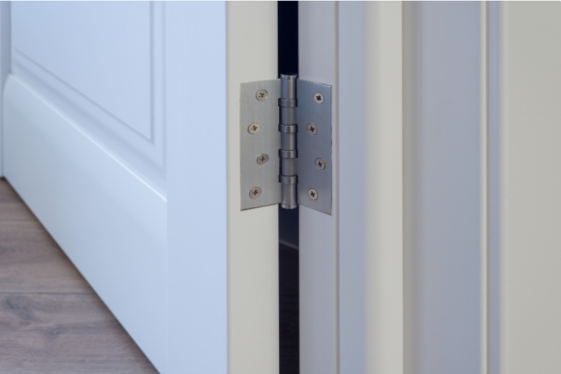 kakovostna notarnja vrata